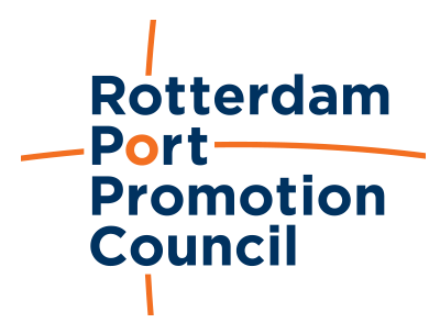 rotterdam-port-promotion-council-rppc