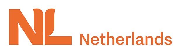 NL_Branding_Netherlands_LR.jpg